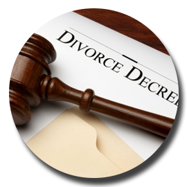 Lehi Divorce Lawyers