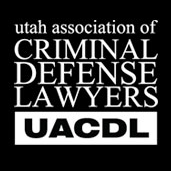 Member Utah Criminal Defense Lawyers Association UCDLA