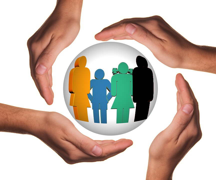 Family Law Attorney - Selecting a Professional Makes All of the Difference