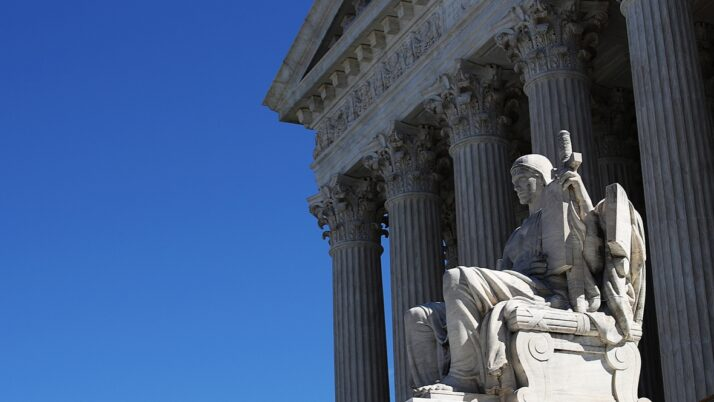 Lehi DUI Attorney | Defending your constitutional rights